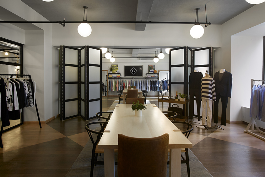 GANT Interiors 8.jpg