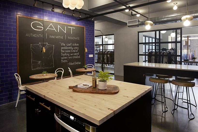 GANT Interiors 9.jpg