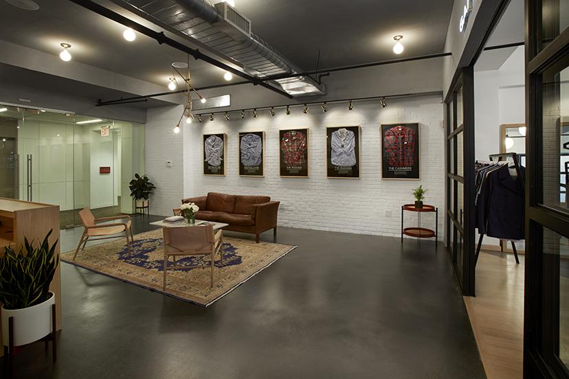 GANT Interiors 19.jpg