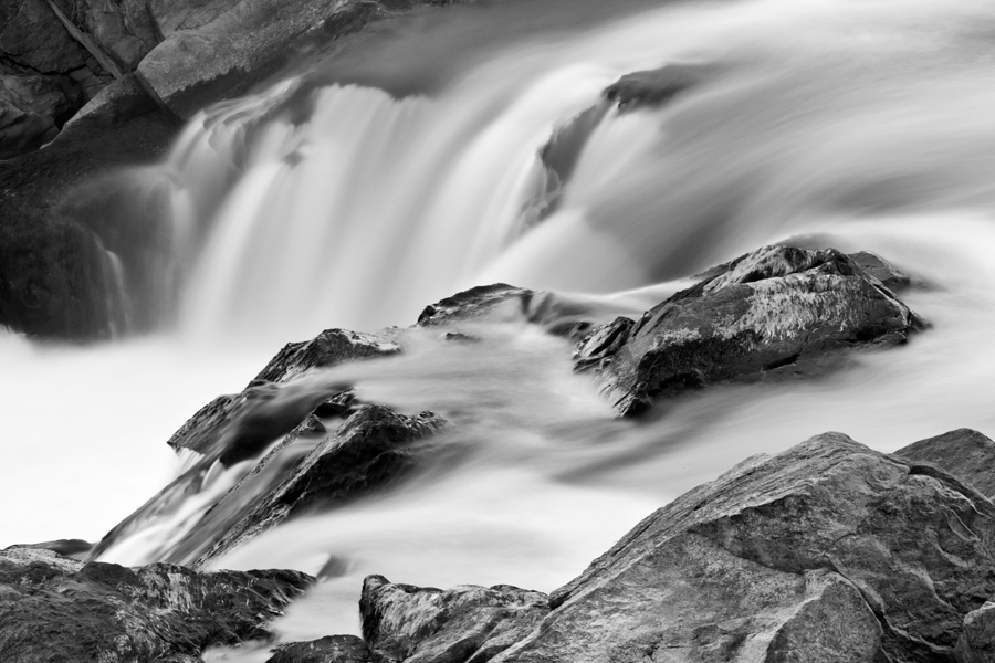 100907--Great-Falls-Evening-74-PS-BW-PN.jpg