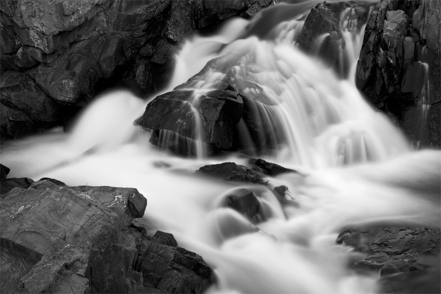 110213-Great-Falls-Sunset--61-PS-BW-PN.jpg