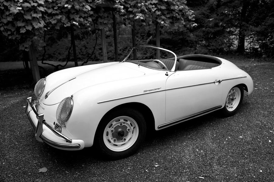 100814-Porsche11-PS-BW-PN.jpg
