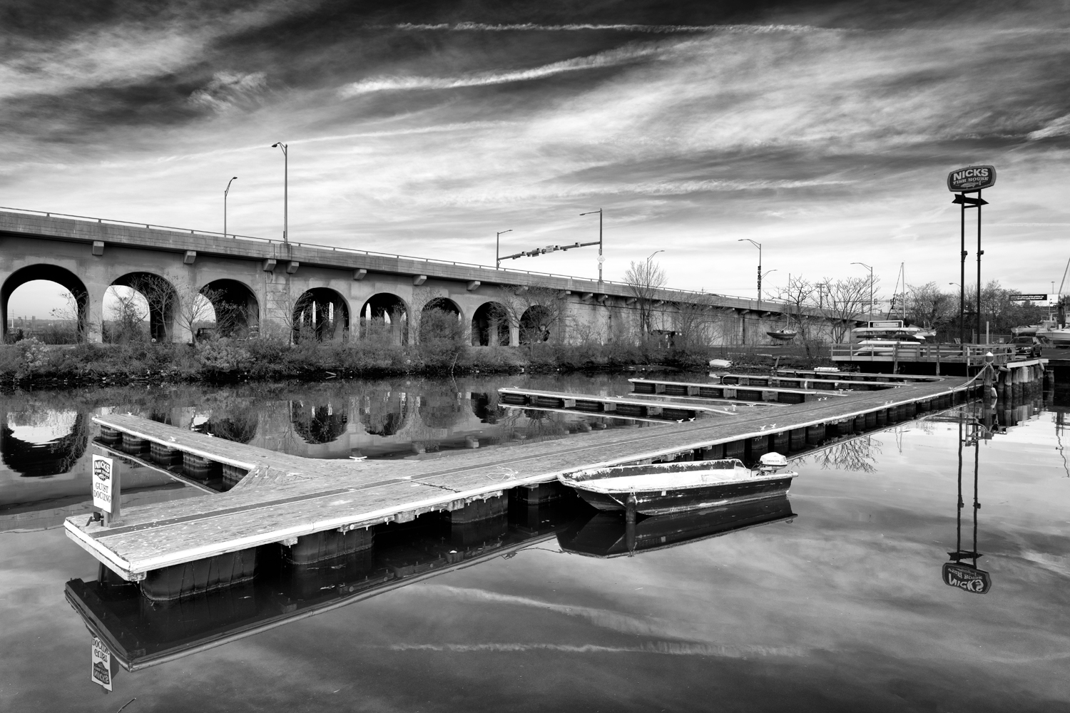 141123-Baltimore-Harbor-22-as-Smart-Object-1-bw.jpg