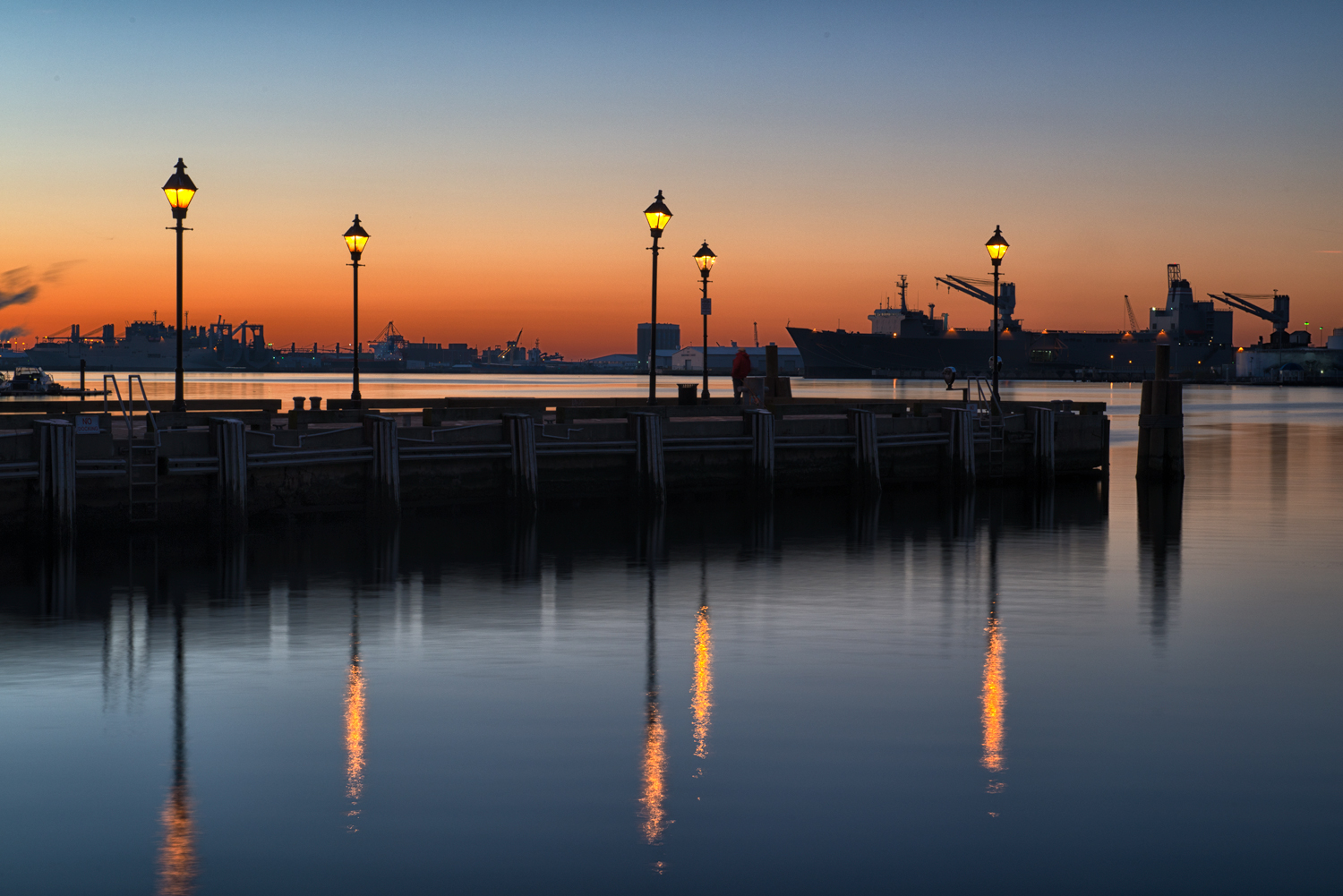 151031-Fells-Point-44-as-Smart-Object-1.jpg
