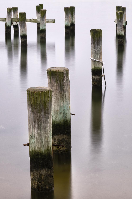 160117 Annapolis 13-1.jpg
