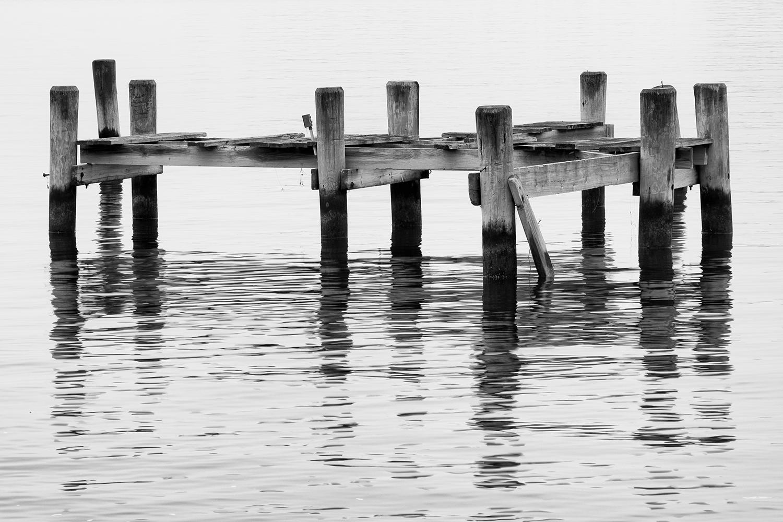 160117 Annapolis 22-1 bw.jpg