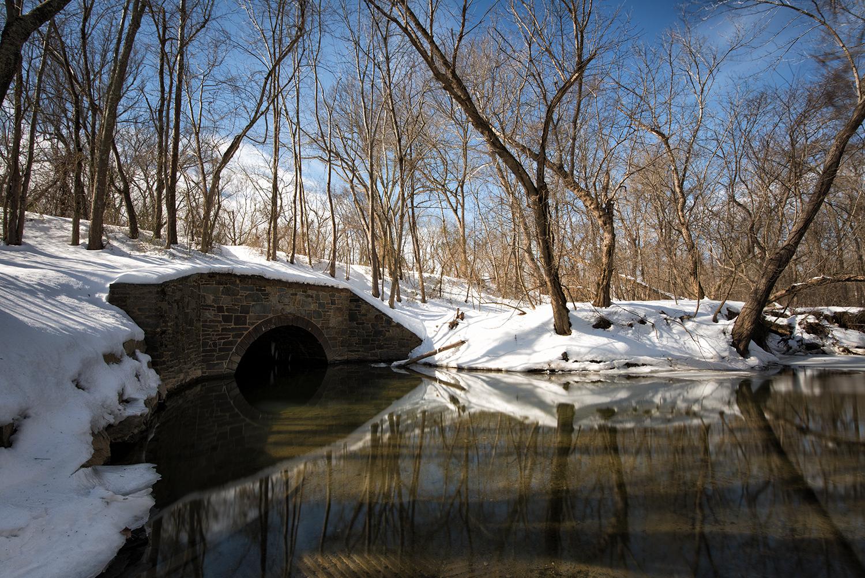160130 Canal Snow 09-1.jpg