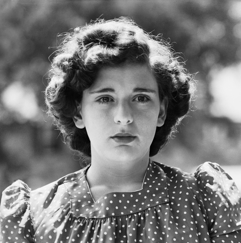 Lillian Finestone