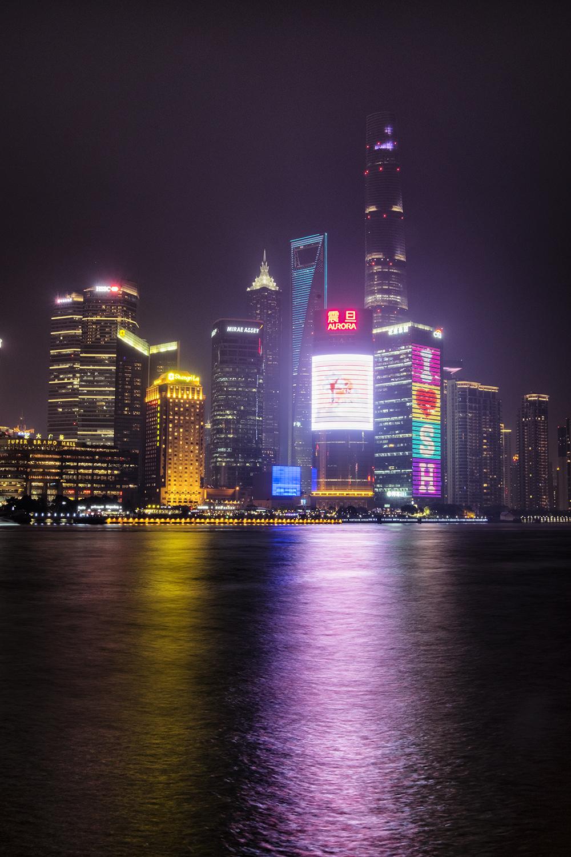 160316 Shanghai 011-1.jpg