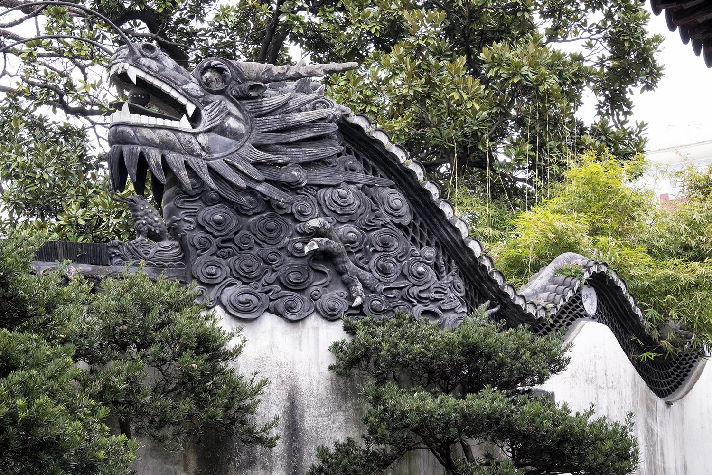 160317 Shanghai 140-1.jpg