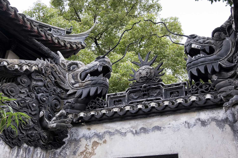 160317 Shanghai 156-1.jpg