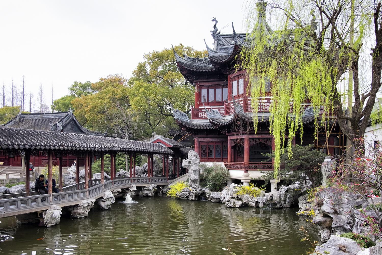 160317 Shanghai 189-1.jpg