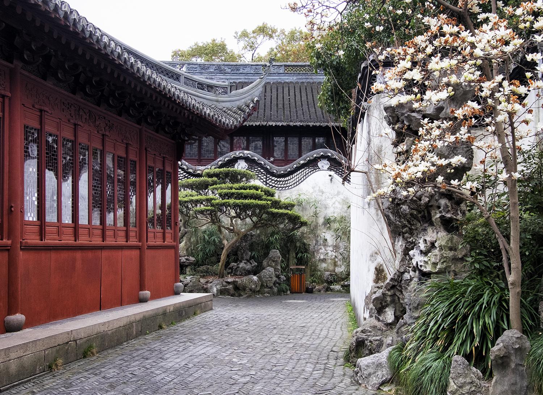 160317 Shanghai 150-1.jpg