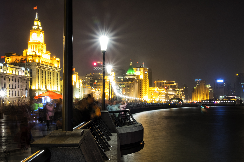 160319 Shanghai 216-1.jpg