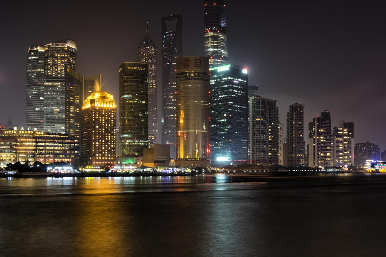 160319 Shanghai 213-3 edit.jpg