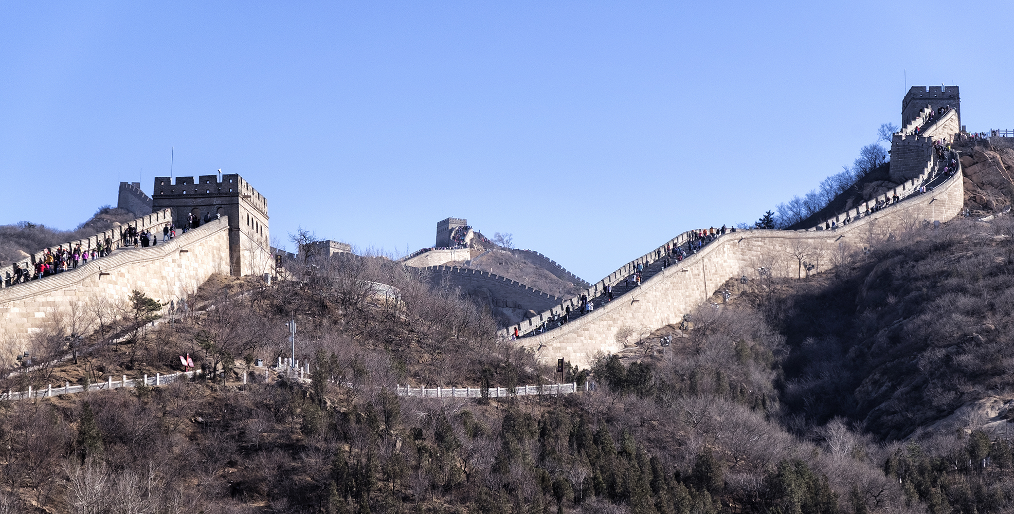 160306 Beijing 007-1.jpg