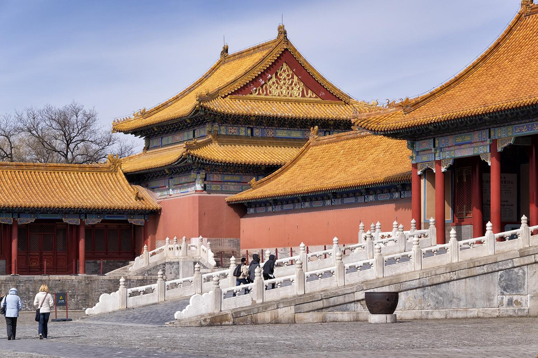 160307 Beijing 188-1.jpg