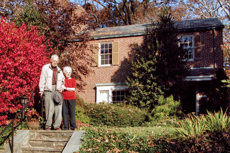 Goodwin - Doug and Hilda ps.jpg