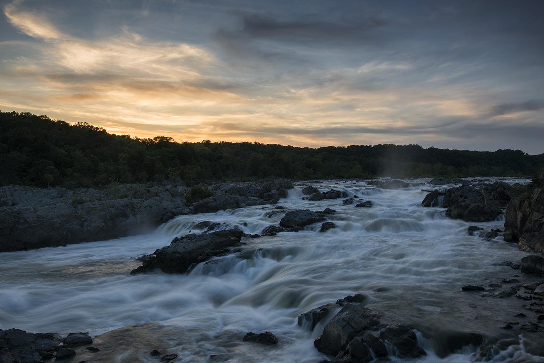 160531 Great Falls Night 65-1.jpg