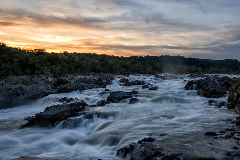 160531 Great Falls Night 70-1.jpg