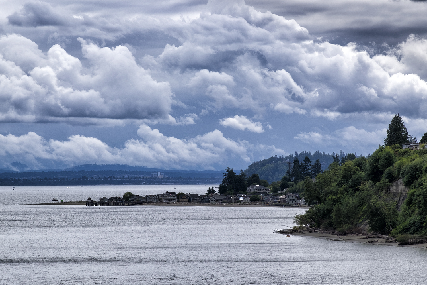 160709 Whidbey 137-1.jpg