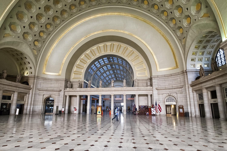 160924 Union Station 33-1.jpg