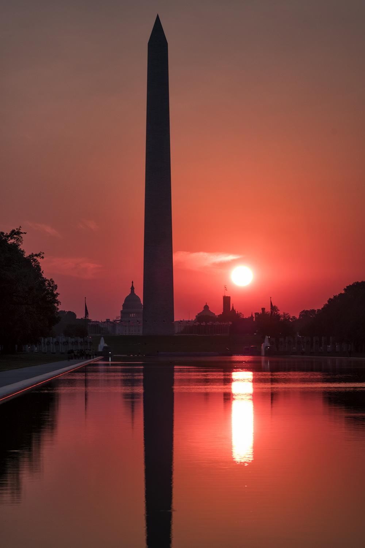 160924 DC Sunrise 68-1.jpg