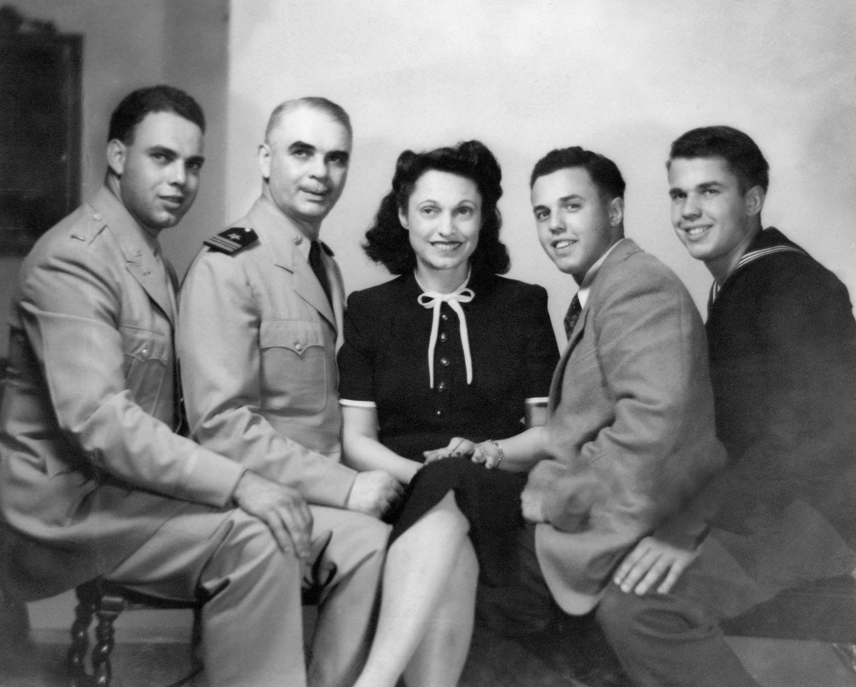 Goodwins WWII.jpg