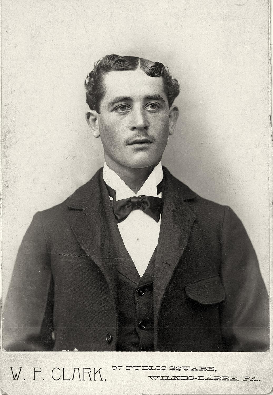 Joseph Goodstein.jpg