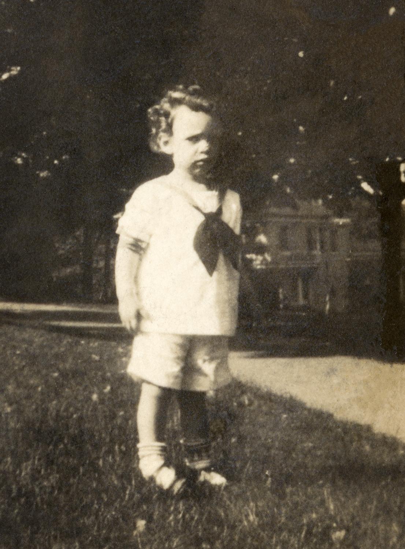 Goodwin - Doug 1920.jpg