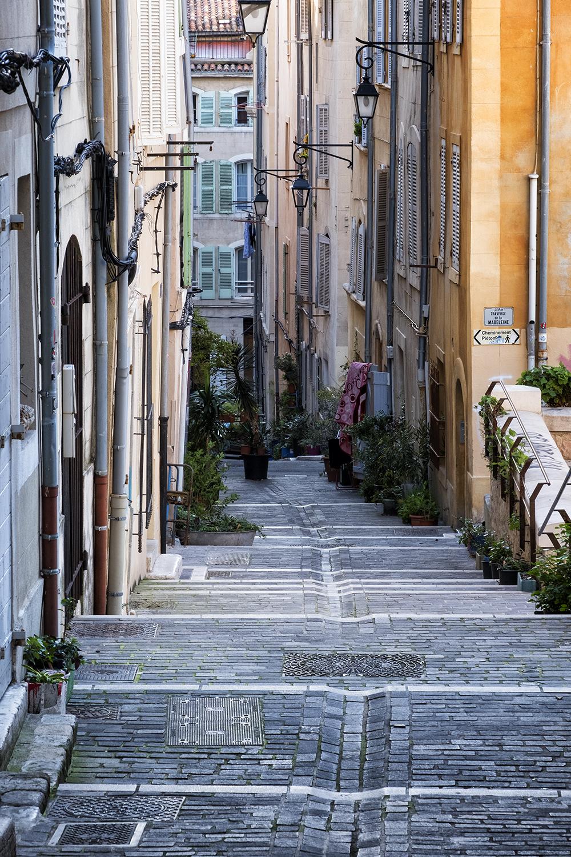 161020 Marseille 156-1.jpg