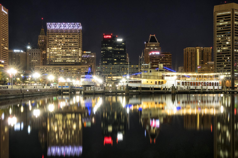 161105 Baltimore 014-1.jpg
