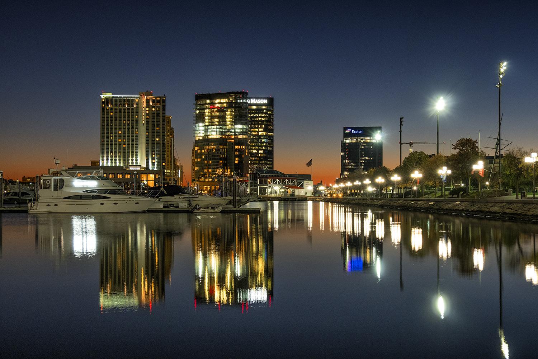 161105 Baltimore 018-1.jpg