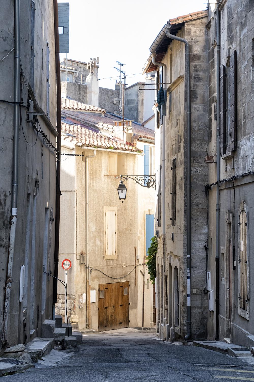 161021 Arles 098-1.jpg