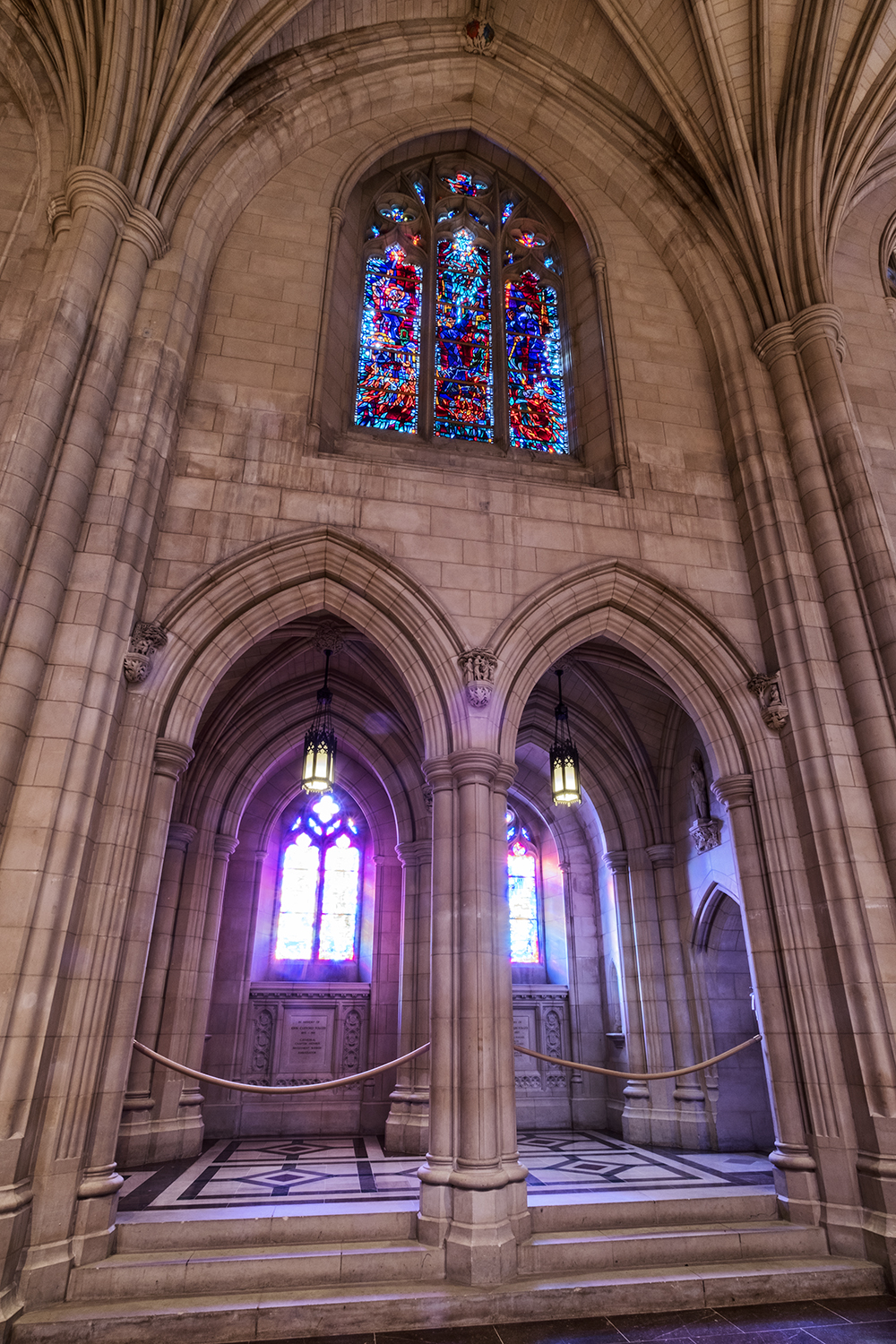 170216 Cathedral 040-1.jpg