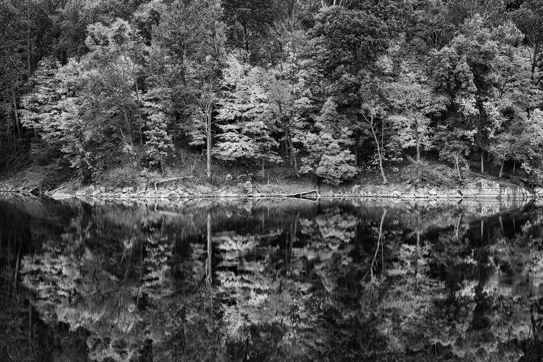 161102 Anglers Foliage 014-1 bwpsd.jpg