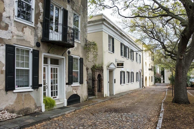 170314 Charleston 078-1.jpg