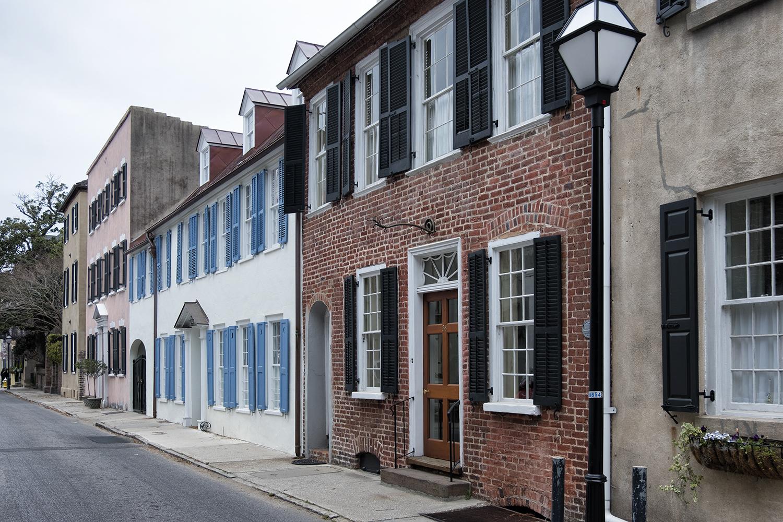 170313 Charleston 027-1.jpg