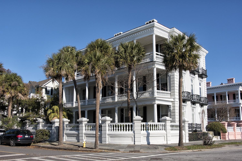 170315 Charleston 169-1.jpg