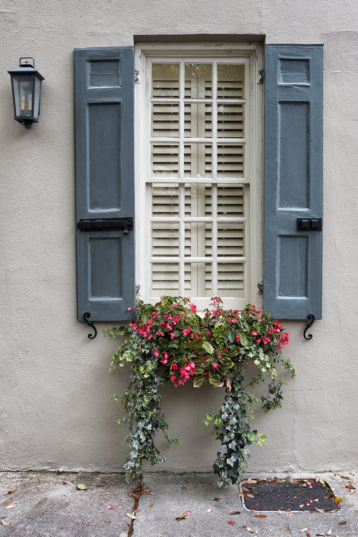 170314 Charleston 097-1.jpg