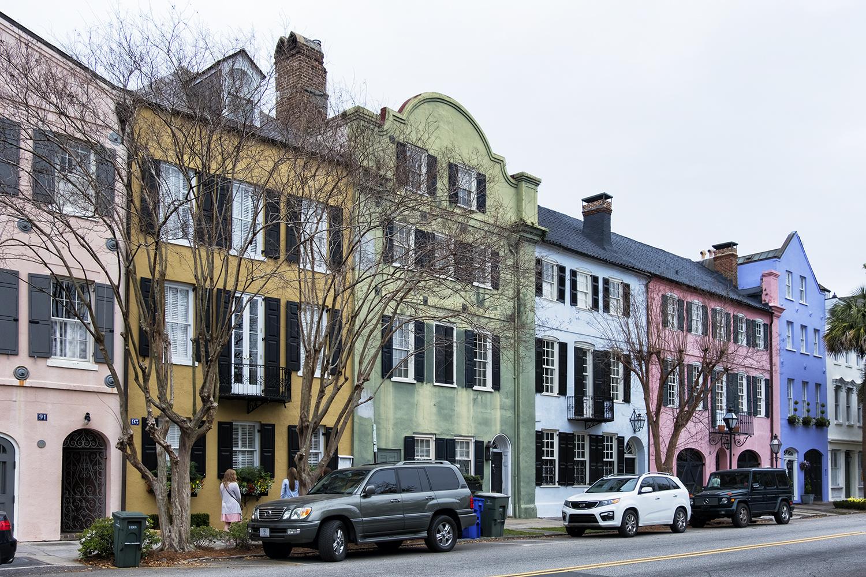 170313 Charleston 037-1.jpg