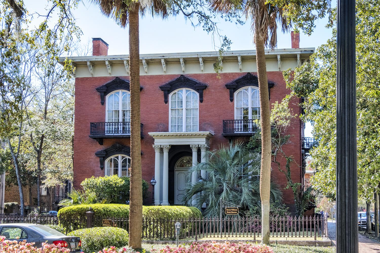 170319 Savannah 079-1.jpg