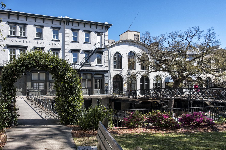 170319 Savannah 009-1.jpg