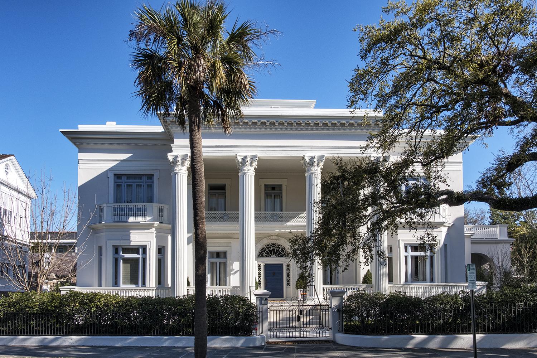 170315 Charleston 171-1.jpg