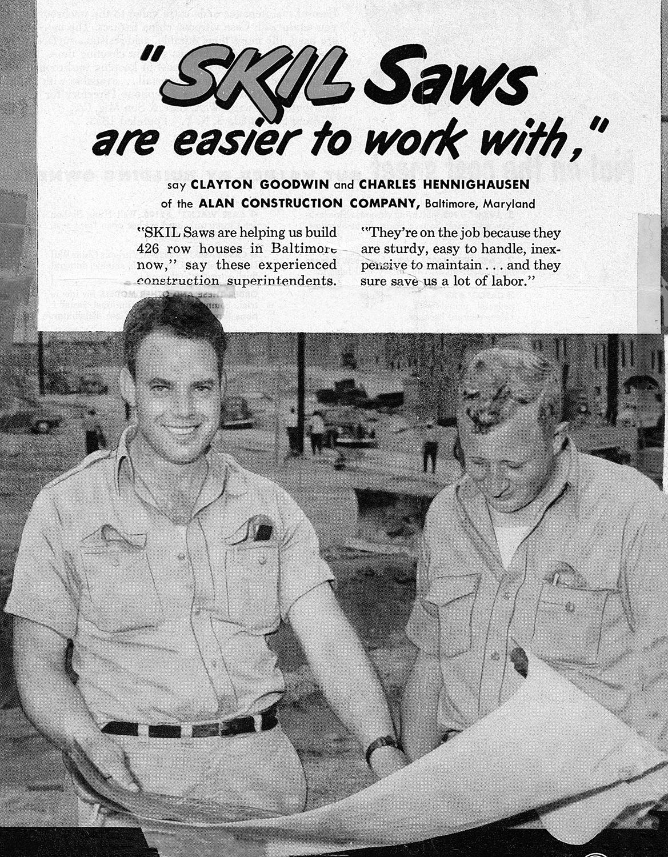 Goodwin - Doug and Charlie Skil ps.jpg