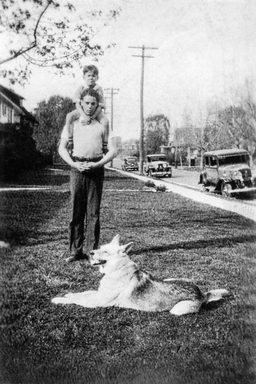 Doug and Dog (3) ps.jpg