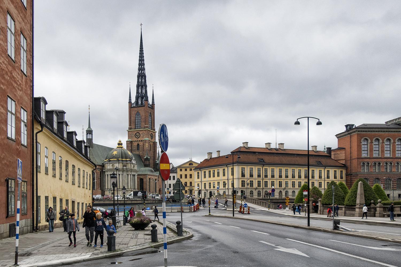 170614 StockholmG9X 119-1.jpg