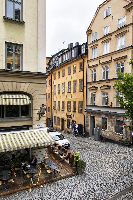 170614 StockholmG9X 109-1.jpg