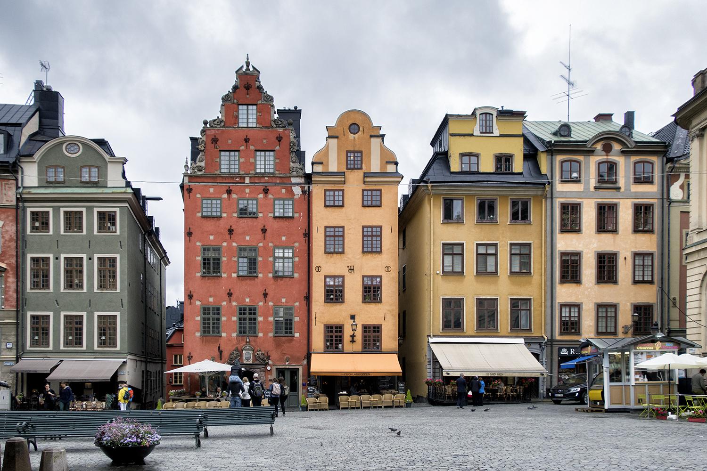 170614 StockholmG9X 084-1.jpg