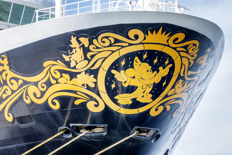 170616 Disney Cruise 009-1.jpg